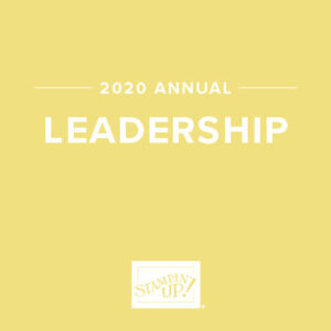 2020-onstage-blog-button-annual-leadership-1-en_orig